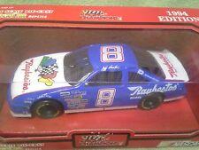 1994 Jeff Burton #8 Raybestos w/Goodyear Tires Racing Champions 1/24 Diecast NEW