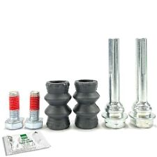 REAR CALIPER SLIDER PIN GUIDE KIT FITS: HONDA CIVIC TYPE R FN2 06-12 BCF1368N