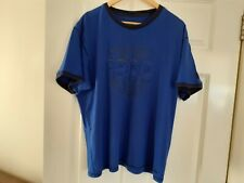 Mens Nike T-shirt Size Xl