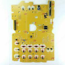 DWX3910 Deck 2 Right DCK2B pcb circuit board for Pioneer DDJ-RB