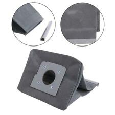 Vacuum Cleaner Accessories Vacuum Cleaner Filter For LG MDJ63408601 A4W3