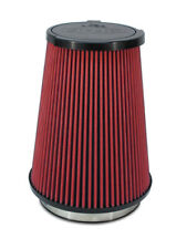 Airaid 2010-14 Ford Mustang Shelby 5.4L Supercharged Direct Replacement Filter