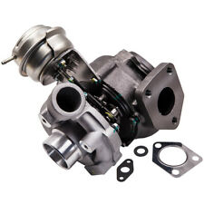 Turbolader für LAND-ROVER Freelander 2.0TD4 112PS 82kW 708366-5007S