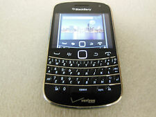 Blackberry Bold 9650 SmartPhone (Sprint) *Black* (55409)