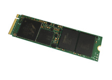 Brand New Liteon 256GB NVMe M.2 PCIe Gen3 x 4 CX2-8B256 MLC SSD bulk pack