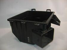New OEM 2005-2009 Ford Mustang V8 Air Box Cleaner Filter Bottom Base Box Casing