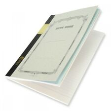 Tsubame Note Book B5 8mm 28 line 100 sheets W100S