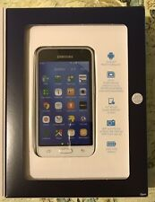 Samsung Galaxy Express 3 AT&T 4G LTE GSM Smartphone No Contract *SEALED*