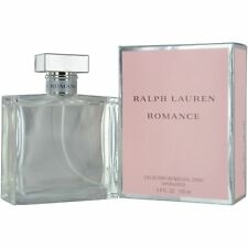 Romance by Ralph Lauren 3.4 oz EDP Perfume for Women