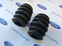 Ford Sierra MK1/XR/RS New Genuine Ford front strut buffers x2