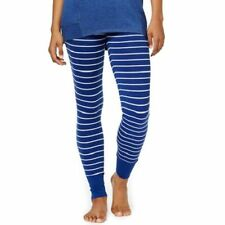 a9e1ef7fd9 Alfani Plus Intimates   Sleepwear for Women