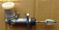 CLUTCH MASTER CYLINDER 5/8`` FITS DATSUN 620 MODEL 1972 78 PICK UP UTE USED