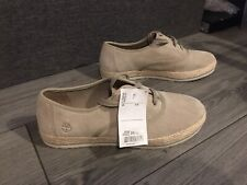 Men's Timberland Shoes - Uk 7.5 - Brand New Without Box