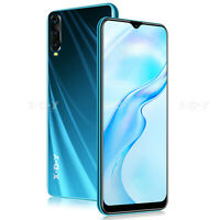 A90 6.6 in Unlocked Android 9.0 Cell Phone 2+16GB 3G Smartphone 2SIM Quad Core