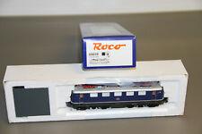 Roco H0 AC 69659  Br E 41 062    OVP/ unbespielt /