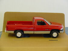 1994 DODGE RAM 2500 PICKUP TRUCK, NIB