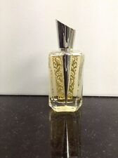 Thierry Mugler Miroir Des Voluptes Eau De Parfum 1.7 Oz New No Box
