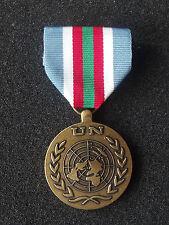 ^ (a27-047) ONU Service Medal o.n.u.b. Burundi