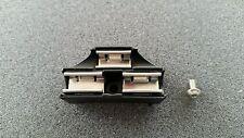 Set of Two NEW Milwaukee 18V M18 Impact Driver BIT HOLDER 43720550 43-72-0550