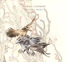 Michael Cashmore – The Snow Abides  Current 93 Death In June Anohni