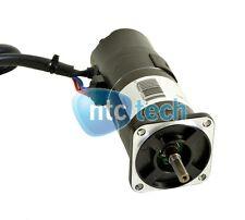 Berkely Process Control DSM51-0-0/C3.0-11-NB/4 Brushed Servo Motor 602211 R