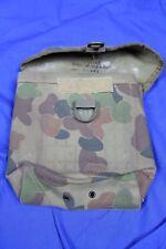 Australian Army DPCU Utility pouch #2