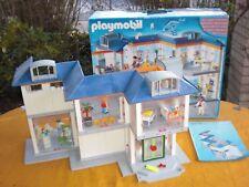 Playmobil 4404 Günstig Kaufen Ebay