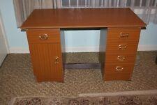 Student Desk, mid century modern