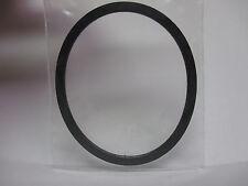 USED DAIWA SPINNING REEL PART - Saltist 5000H - Brake Ring