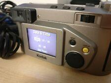 KODAK DC4800 + Accessories