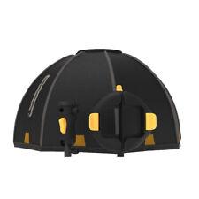 MagMod - Magbox 24 Octa Starter Kit Softbox Lighting