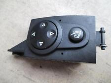 Schalter Lenksäulenverstellung VW Phaeton 3D0953551 Schalter el. Lenkstange