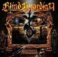 Imaginations from the Other Side von Blind Guardian | CD | Zustand gut