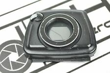 Nikon DK-17 Replacement Eyepiece for Select Nikon Cameras EH1034