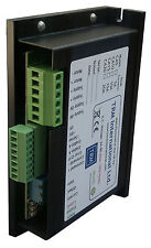 DC Servo Drive upto 1Kw 100V 10A **UK MANUFACTURED**