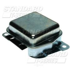 New Alternator Regulator  Standard/T-Series  VR166T