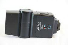 Vivitar Film Camera Flash