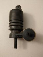 Washer Pump VW Passat Wagon B4 PA6GBGF-30