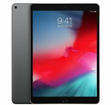 Apple iPad Air 16 GB WiFi Grey (Ricondizionato Grado A/B)