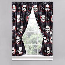 Disney Bedroom Curtains & Blinds