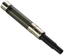 A. T. Cross Piston Converter for Fountain Pen Sheaffer