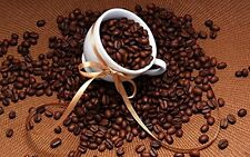 2.5 lb Peru Approcassi Cajamarca Fair Trade Organic Shade Grown Medium Coffee Bn