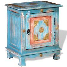 Kommoden In Blau Günstig Kaufen Ebay