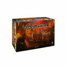 Cephalofair Games Gloomhaven Board Game - CPH0201