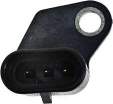 Engine Camshaft Position Sensor Autopart Intl 1802-301057