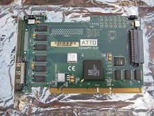 ATTO EXPRESSPCI FC3321 TREIBER WINDOWS XP