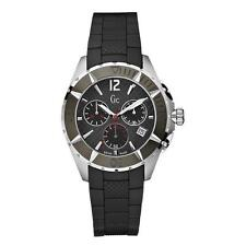 OROLOGIO GUESS COLLECTION I30008M1 MOVIMENTO CRONOGRAFO SVIZZERO