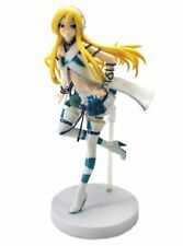 Flue Lily from anim.o.v.e fine quality figure ~ Ice Lily ~ Lily VOCALOID NEW
