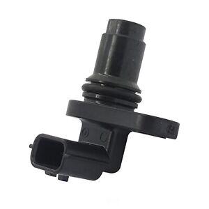Engine Camshaft Position Sensor Original Eng Mgmt 96252