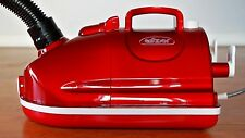 HOOVER DYSON SHARK ORECK CANISTER VACUUM CLEANER*SEE THE VIDEO! 1 OF A KIND*